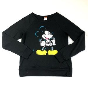 🌷Disney Mickey Mouse Sweater🌷